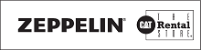 Zeppelin Rental GmbH