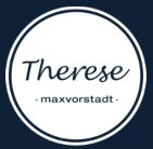 Logo Therese in München